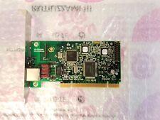 Digium TE122P WILDCARD single span pci card asterisk (TE120 series) for Asterisk