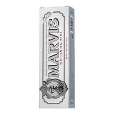 Marvis Zahnpasta Whitening Mint - Toothpaste 85ml