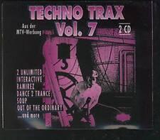 Album ZYX Disco Pop Music CDs