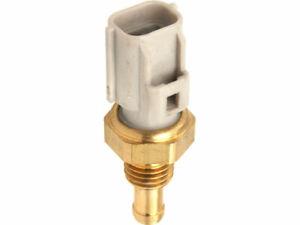 For 2001-2003 Ford Ranger Water Temperature Sensor 71445HR 2002