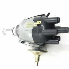 25D6 Points Distributor for Triumph 2000 TR5 TR6 & GT6 for LUCAS 6 cylinders