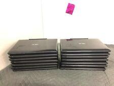 Lot of 14- Asus Transformer Book T100Ta Atom Z3740 2Gb Ram 60Gb Ssd - For Parts