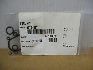 Sauer-Danfoss 157B4997 PVE 32 Seal Kit for Valve