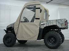 Top+RearWindow+Doors for Existing Windshield ~ Yamaha RHINO ~ New ~UTV  2 Colors