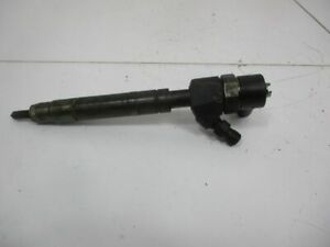 Injector Diesel Nozzle Mercedes-Benz Coupe (CL203) C 220 CDI