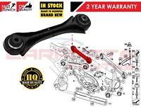 FOR BMW 3 1 SERIES E90 E91 E92 E93 REAR UPPER SUSPENSION WISHBONE CONTROL ARM OE