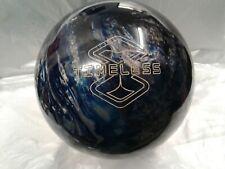 Storm Timeless bowling ball, 15 lbs.