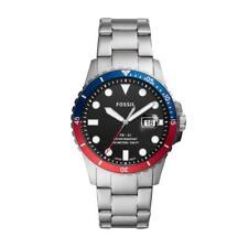 Reloj Fossil FB-01 Hombre FS5657