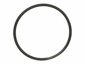 For 1999-2002 Mercury Cougar Thermostat Gasket Felpro 32962XF 2000 2001