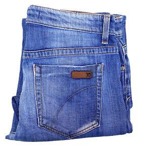 Joes Denim Brixton Fit Jeans Size 31