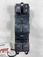 Driver Front Master Window Switch INFINITI M35 08 09 10