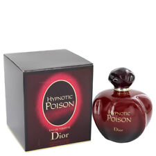 Midnight Poison Eau De Parfum For Sale Ebay