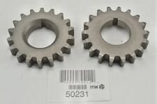 ITM Engine Components 50231 Crank Gear