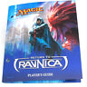 Return to Ravnica Players Guide Wizards of the Coast GAMING SUPPLY BRAND NEW
