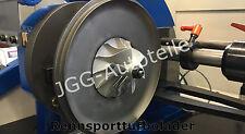 Turbolader Audi  2.7T S4 S6 quattro. links & rechts  53039880016 53039880017