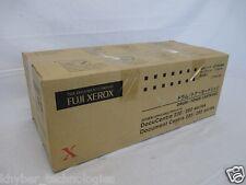 Xerox CT350066 (113R216) Black DRUM CARTRIDGE ct350066 113R00216