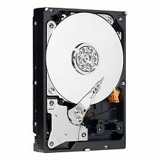 "250 GB 3,5 ""INTERNO PC DESKTOP DISCO RIGIDO-IDE / PATA HDD"