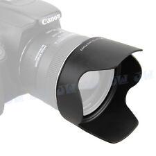 JJC Petal Lens Hood Shade Protector fr Canon EF 35mm f/2.0 IS USM as CANON EW-72