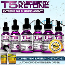 X6 RASPBERRY KETONE SERUM -100% LEGAL -BULK PRICE -BEATS SLIMMING & DIET PILLS