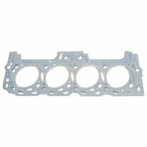 Edelbrock 7314 Head Gaskets Laminate 4.500 in. Bore .048 For Ford 429/460 NEW