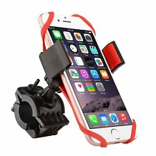 Universal Bike Mount Motorcycle MTB Bicycle Handlebar Holder For Cell Phone GPS