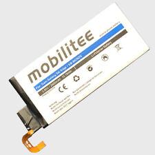 2018 - mobilitee Batería para Samsung Galaxy S6 EDGE eb-bg925 2800mah