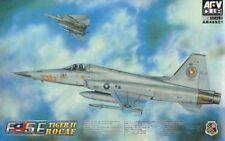 AFV club 1/48 F-5E Tiger II ROCAF # AR48S01