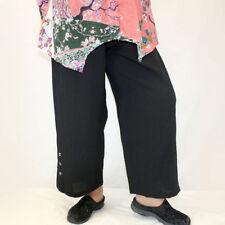 ae5a5b97e5e45 Plus Size 100% Silk Clothing for Women