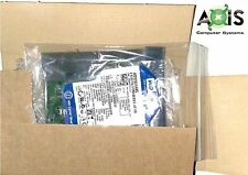 Hitachi 320 Gb Hdd Pwb | 498140-001 | 0a38733 | hdt721032sla380