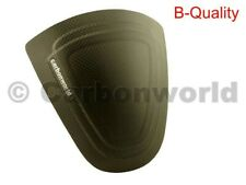 Tankpad Carbon für Ducati Monster 821 1200 BQ