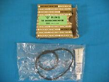 New listing Nikonos Iii O-Ring Kit Nikonos 3 O-Rings Set Kit , New in Box