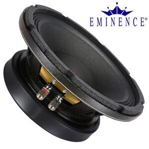 Eminence KAPPA PRO-10A 10-inch Professional Midbass Midrange Speaker 500W RMS