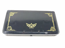 Nintendo 3DS The Legend of Zelda 25th Anniversary Edition Body Only Tested WORKS