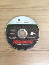 Burnout Revenge for Xbox 360 *Disc Only*