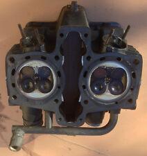HONDA 12210-MB3-020 HEAD, FR. VF1100