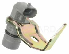 Standard Motor Products PC603 Cam Position Sensor