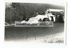 FORMULE 1 60 / années 70 courses voiture de sport mécanique PHOTO PHOTOGRAPHE
