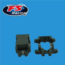 Plastic Gear box  for 1/5 FS racing/MCD/FG/CEN/REELY Buggy Truggy MT SC