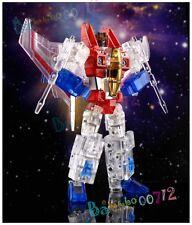 Transformers DX9 toys War In Pocket X16G Usurper Ghost Starscream New instock