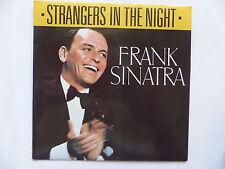 FRANK SINATRA Strangers in the night 922683 7