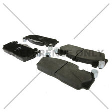 Disc Brake Pad Set Rear Centric 104.14691 fits 12-17 BMW M6