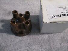 Caterpillar Tow Motor Distributor Cap Pnct4w3862 Total Source