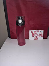 Thermos Intak 24 Ounce Hydration Bottle with Meter Magenta