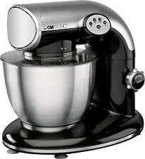 Clatronic KM 3323 Mixer Robot da cucina