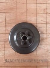 sprocket 4 MCCULLOCH CHAINSAW 155 515 375 365 355 430 US Seller