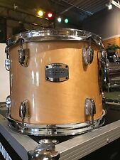 Yamaha Stage Custom Birch Tom 12 x 8 in. Natural Wood