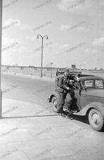Warschau-Modlin-Masowien-Wehrmacht-1941-Brücke-sd.kfz-kolonne-8