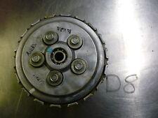 2012 Honda Cbr250r Cbr 250 Embrague De Motor cesta Completa * libre de correos * D8