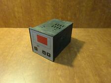 KFM 92701n controller