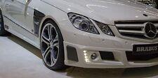 BRABUS Frontschürze für Mercedes Benz E-Coupe ( C207 )